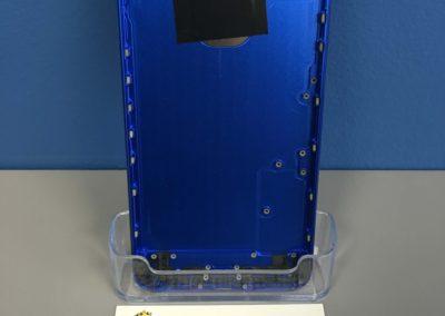 King_Tech_Repair_iPhone_6_Dark_Blue_Housing_Front