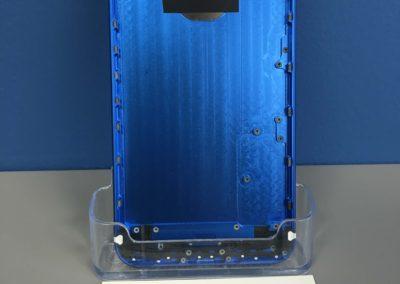 King_Tech_Repair_iPhone_6_Dark_Blue_White_Trim_Housing_Front