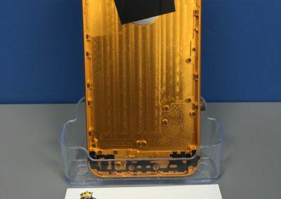 King_Tech_Repair_iPhone_6_Orange_Housing_Front
