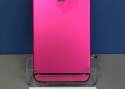 King_Tech_Repair_iPhone_6_Pink_Housing_Back
