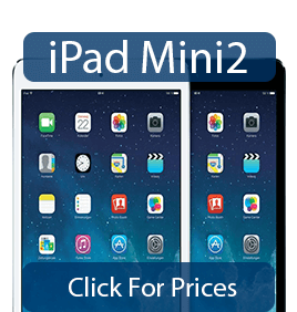 iPad Mini 2 Repair